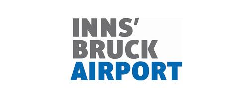 taxi-innsbruck-airport-innsbruck
