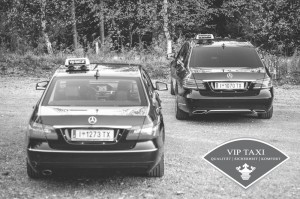 tyrol-taxi