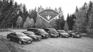 vip-service-taxi