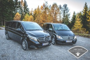 viptaxi-hotel-transfer